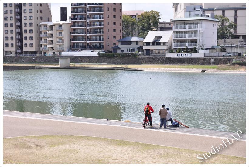 2012-04-10-1_1622.jpg