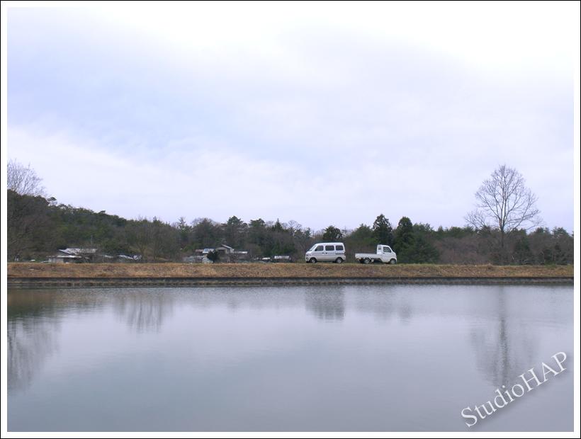 2012-04-15-1_c3504.jpg