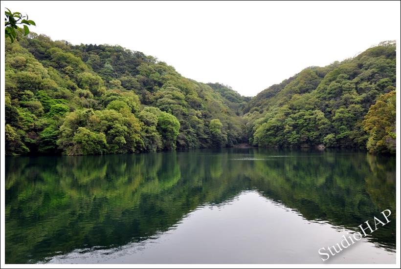 2012-04-30-1_2169.jpg