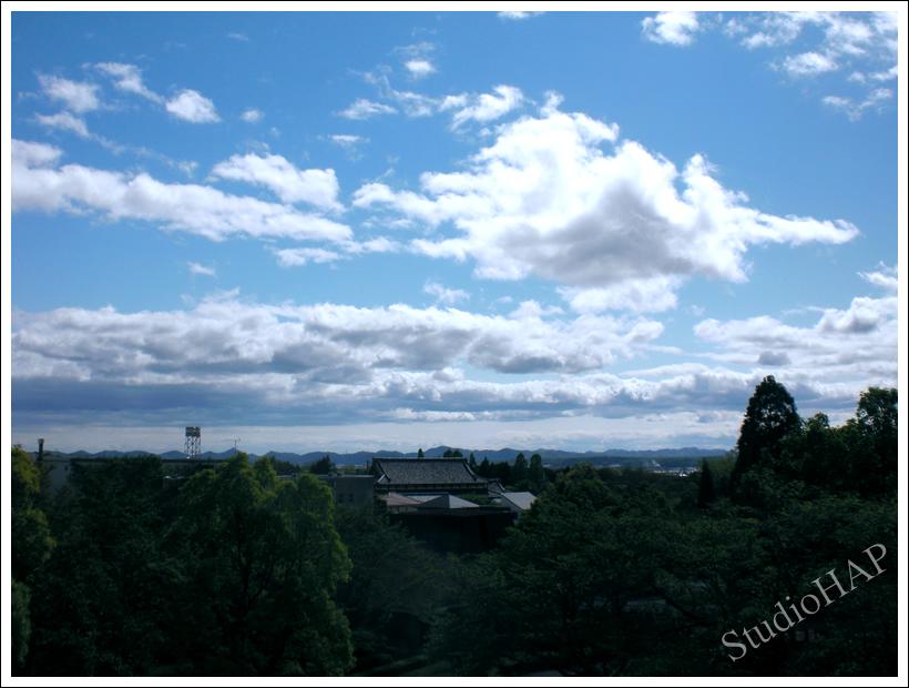2012-05-11-1_c3559.jpg