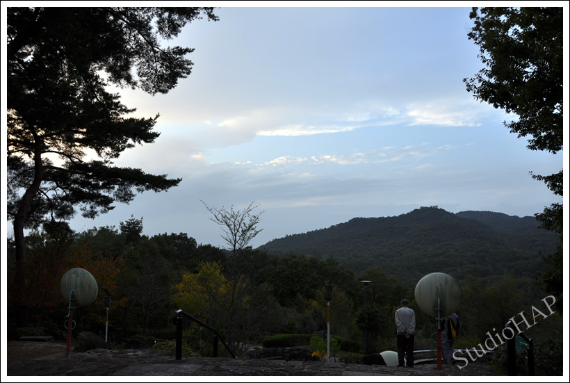 2012-05-15-1_7162.jpg
