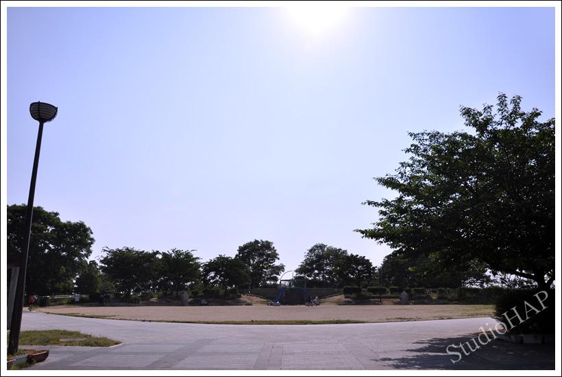 2012-05-29-1_2882.jpg