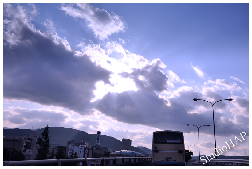 2012-06-20-1_2553.jpg