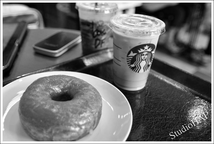 2012-07-02-1_3520.jpg