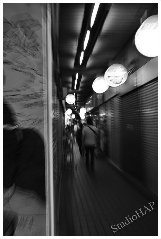 2012-07-15-1_3727.jpg
