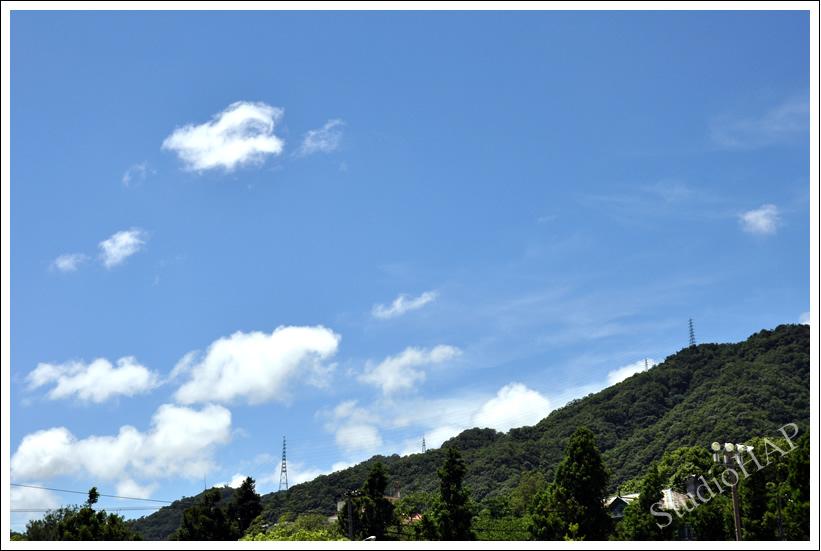 2012-07-17-1_3783.jpg