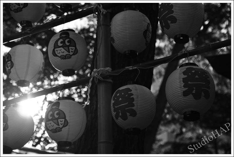 2012-07-18-1_3923.jpg