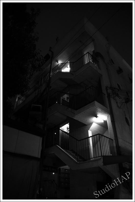 2012-10-09-1_5495.jpg