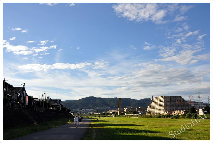 2012-10-16-1_0578.jpg