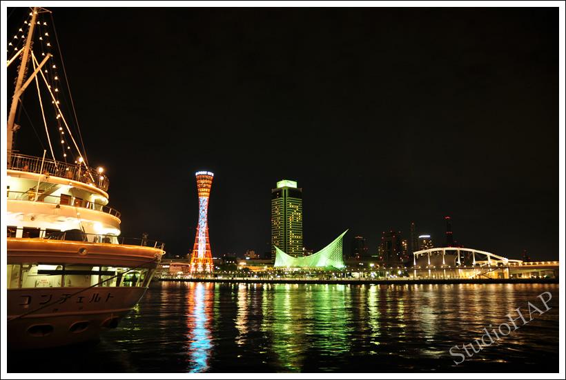 2012-10-23-1_5571.jpg