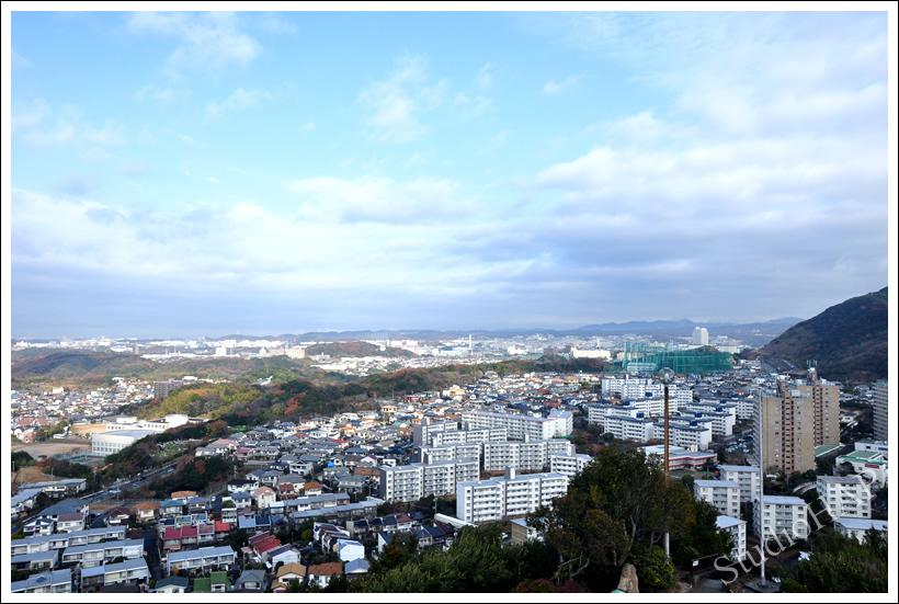 2012-12-16-1_6800.jpg