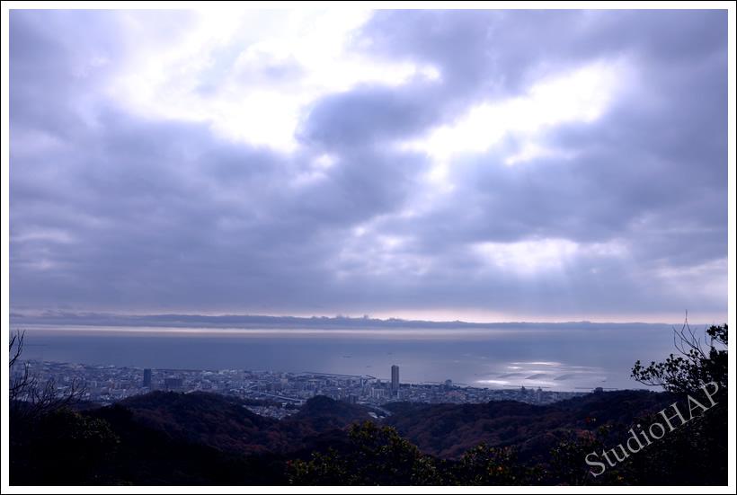 2012-12-26-1_6821.jpg