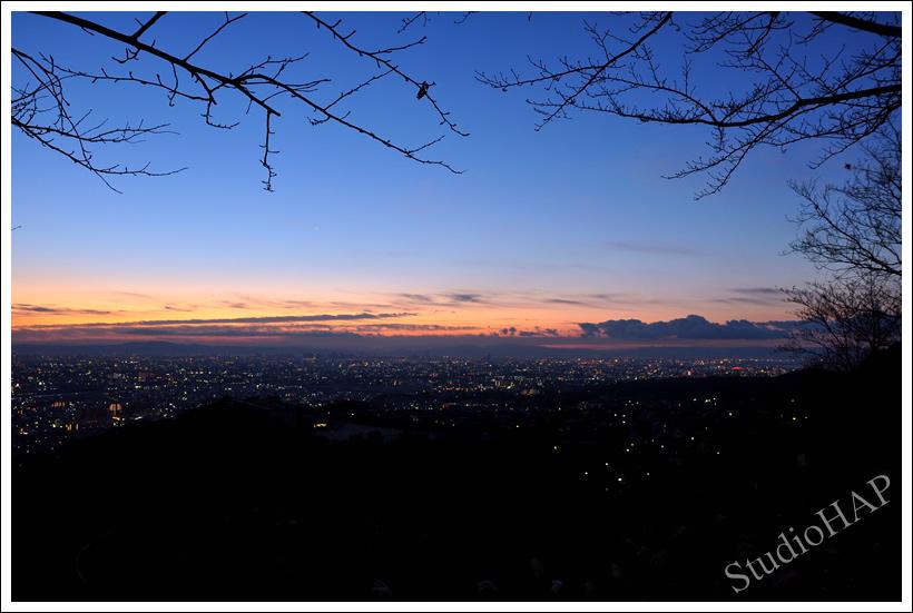 2013-01-15-1_7018.jpg