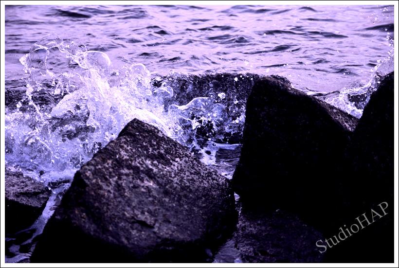 2013-01-19-1_9323.jpg