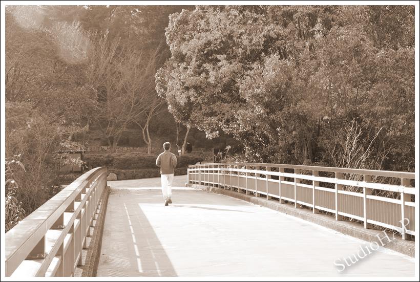 2013-01-24-1_3521.jpg
