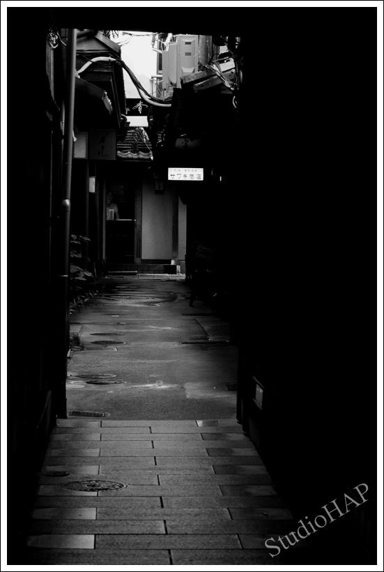 2013-03-22-1_4207.jpg