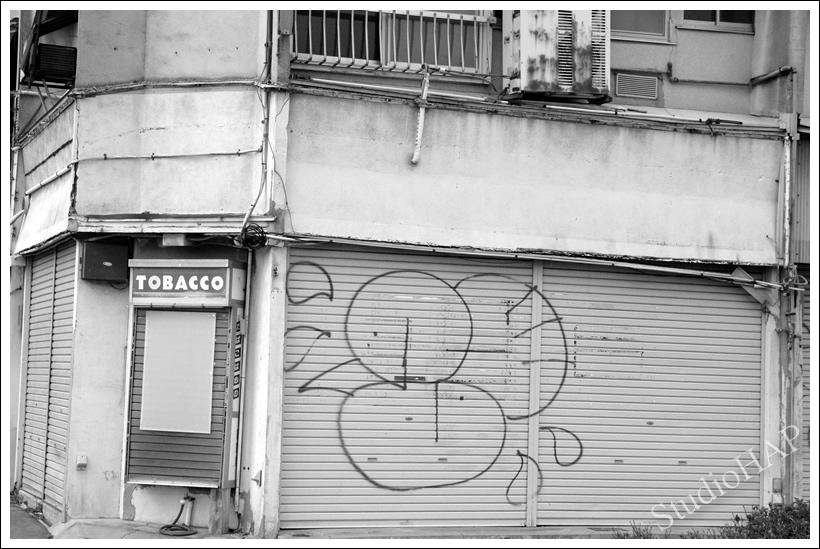 2013-04-06-1_4202.jpg