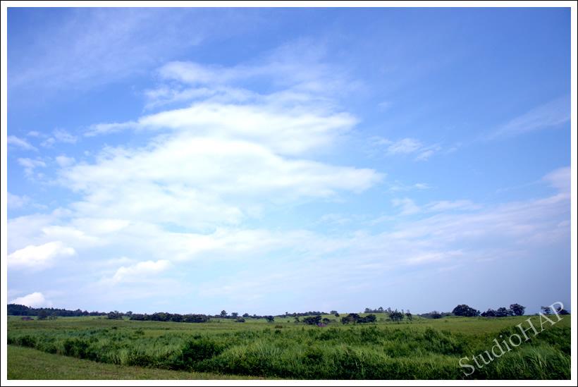2013-07-31-1_7619.jpg